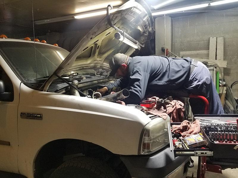 repairshop2.JPG