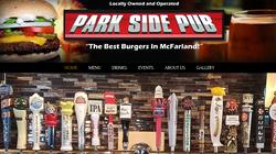 Park-Side-Pub