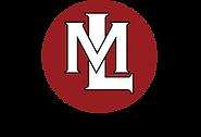 Mindham_Landscaping_Logo_1_Website.png