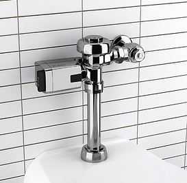 toilet sensor.PNG