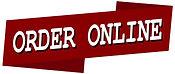 Order_Online_Ribbon.jpg
