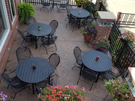 patioforslider.jpg