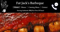 Fat-Jacks-barbeque-madison-monona