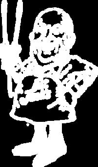 Fat_Jack_White_Logo400x234.png