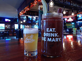 bloody-mary-with-chaser2.jpg
