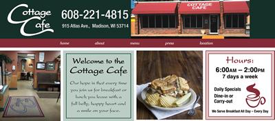 Cottage-Cafe-madison-wi