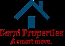 Garni Properties logo