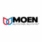Moen_logo_colour-700x700.png