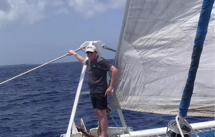 doug-sailboat.PNG