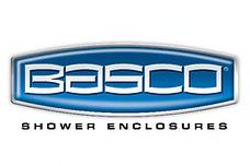 BascowebLogo.jpg