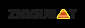 Logo-Ziggurat.png