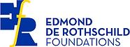 Les-Fondations-Edmond-de-Rothschild-1.pn