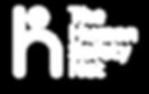 logo finkela-02.png