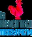 TREMPLIN-logo.png