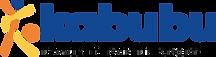 logokabubusimple-1593434420.png