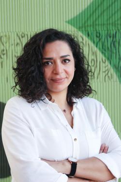 Nadia AL SOLEMAN