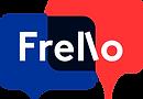 frello logo.png