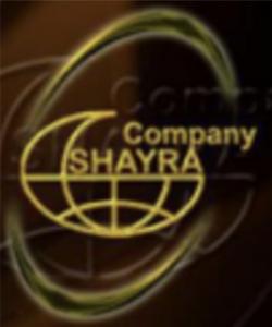 Company Shayra