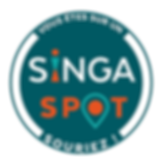SINGA SPOT STICKERS vs2-01.png