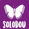 solodou.png