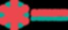 logo_causons.png