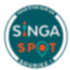 SINGA SPOT STICKERS vs2-01.png