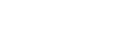 logo finkela-01.png
