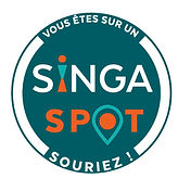 SINGA SPOT STICKERS vs2-page-001 (1).jpg