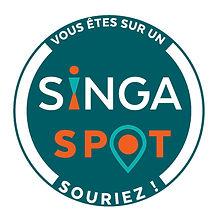 SINGA SPOT STICKERS vs2-page-001 (1).jpg