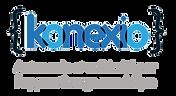 Logo Konexio Mail.png