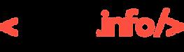 logo jahaninfo.png