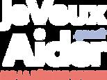 logo_JVA_gouv_carre_dark.png