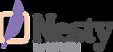 nesty_FINAL_logo-1.png