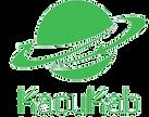 kaoukablogo - copie.png