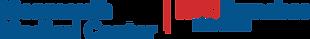 logo-monmouth-medical-center.png