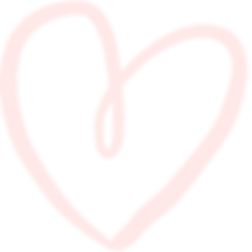 strong-heart-transparent.png
