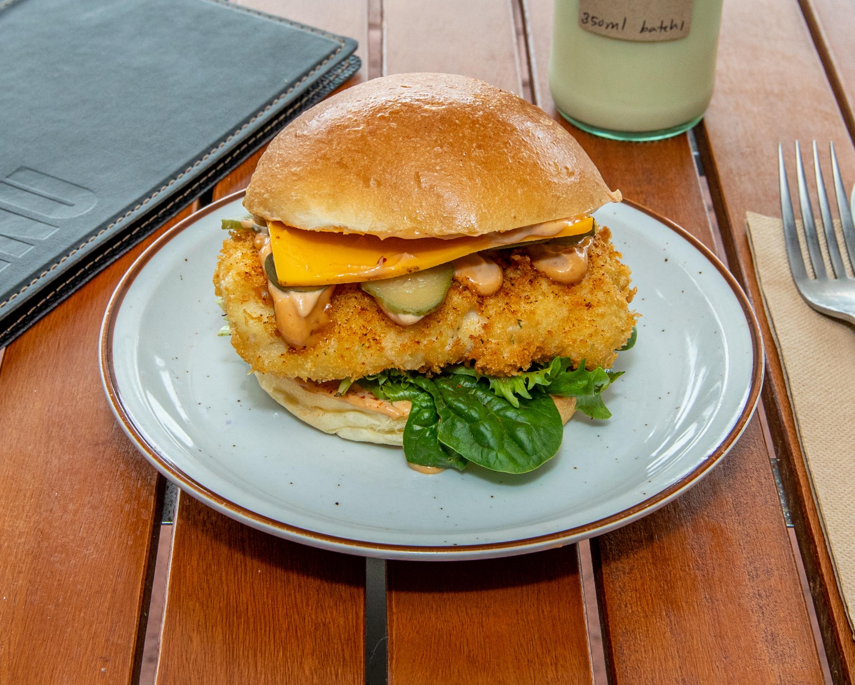 Ruckus Fish And Chips_Chiplote Fish Burg