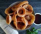 Onion rings_edited.jpg