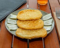 Ruckus Fish And Chips_Potato Scallops_28
