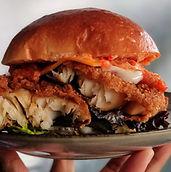 Fish Burger.jpg