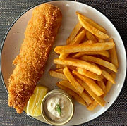Fish & Chips for 1 edited.jpg