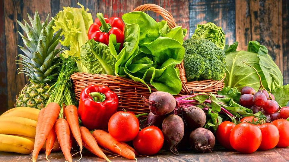 stock veg.jpg