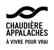 C_Appalaches_Vivre_V_RGB_Noir.jpg