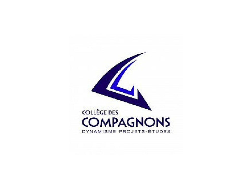 Collège des Compagnons