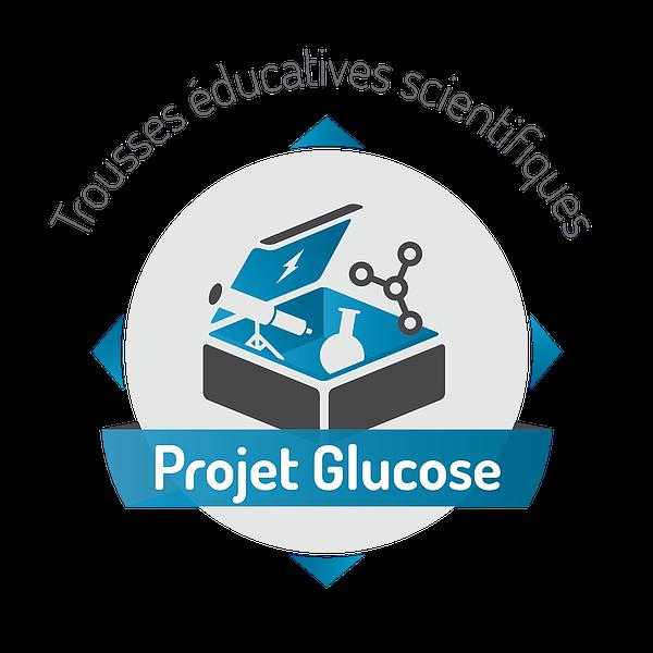 logo projet glucose_edited
