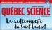 Comment parler d'actualité scientifique dans les cours de science