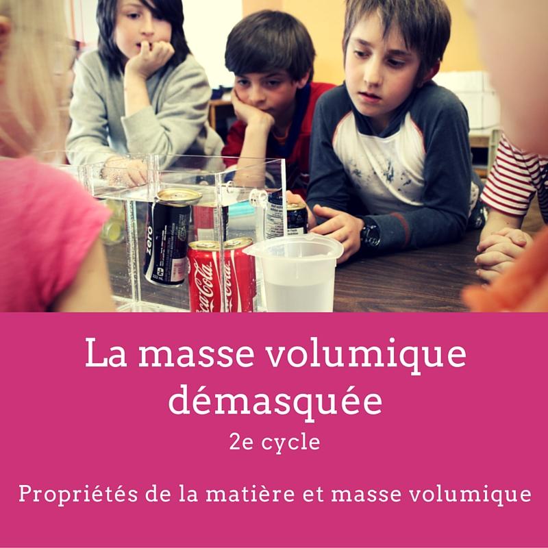 Masse_volumique_démasquée