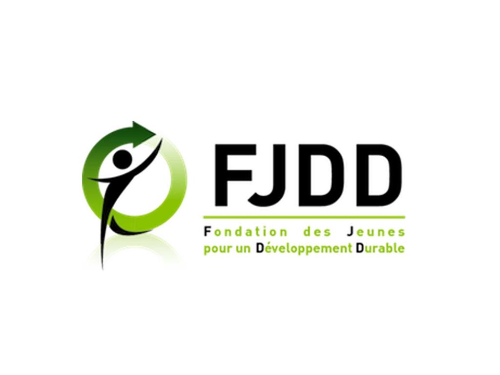 Fondation des Jeunes DD