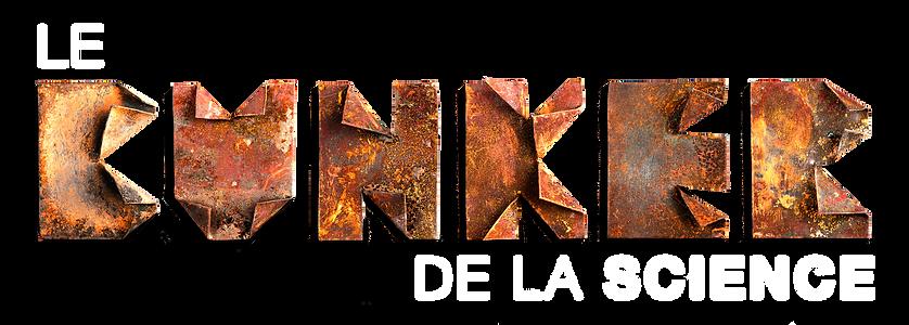 Le-Bunker-de-la-science-MED.png