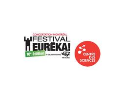 Festival Eureka 2016
